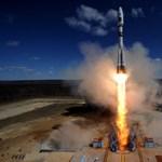 Rakéta kólából: videós útmutató