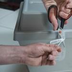 Kúria: Törvénytelenül utaztatták választani a kettős állampolgárokat