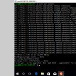 Nem tévedés: letölthető Windows 10-re az Ubuntu