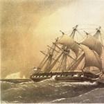 Csak most derült ki a 150 évvel ezelőtti világkörüli tengeri expedíciók egyik haszna