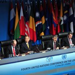 Újabb ENSZ-szavazatot hozhat nekünk egy karibi törpeállam