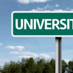 Jól választanak szakot az egyetemen-főiskolán továbbtanulók?