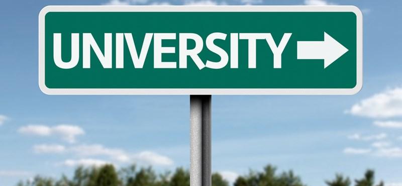 Fontos infó érettségizőknek: mikor jelenik meg a Felvi tájoló?