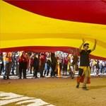 Tragédia a katalán krimiben: meghalt a spanyol főügyész