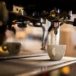 Mire lehet jó a kávé?