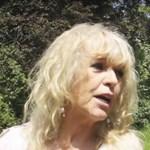 Videó: Legalja zúzás lett a Neoton slágeréből