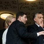 Tóta W. Árpád: Orbán fél az innovációtól, de a jövő utolérte