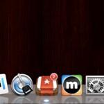 Töröljünk mindent az OS X lomtárából, visszaállíthatatlanul
