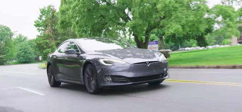 Top 10: ezek a legjobb Tesla-reklámok, mutatjuk a legjobbat is