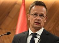 Szijjártó Péter: A kormány atomösztöndíjat indít külföldieknek