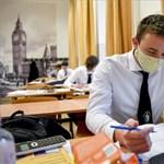 Hamarosan kezdődnek a szóbeli érettségik, de nem mindenkinek marad el a vizsgája