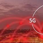 Debrecentől Szegeden át Győrig hét új városban kapcsolja be az 5G-t a Vodafone