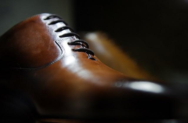 fm.16.03.04. - Attila cipő