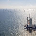 Miközben Orbánék toporognak, Hollandia rákapcsol a zöldenergiában