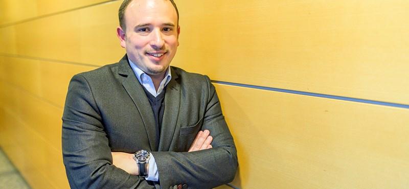 Dorosz Fürjesnek: A budapestiek nem fogják elhinni, hogy csak Karácsony óta vannak dugók