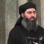 Az Iszlám Állam láthatatlan kalifája volt a most meghalt Abu Bakr al-Bagdadi