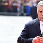 Szenátorok kérik Trumptól, hogy tegye szóvá a magyar demokrácia leépítését, amikor Orbánnal találkozik