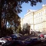Eldőlt: a Nyírő Gyula kórházban lesz a központi tébolyda