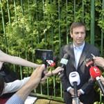 """Ne lopj"" – üzente Bajnai Gordon Tiborcz-ügyben"