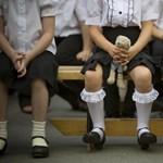 Négy és fél napos iskolahetet vezetnének be: drasztikus megoldás a pénzhiányra?