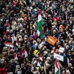 Miután az ellenzéki pártok már nem kapnak pénzt, az ÁSZ ellenőrzi a Fideszt is
