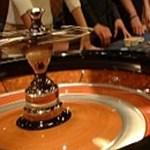 4 milliárdért árulják a Várkert Casinot