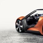 Itt a nagy tavaszi bejelentés: ezeket tervezi a BMW az idei évre