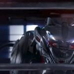 Az amcsi izomautók új királya lesz a Dodge Demon