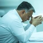 Tanácskozik az Európai Néppárt, de Orbánt nem hívták előadni