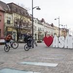 A Fidesz a szakszervezetek oldalára állt Hódmezővásárhelyen