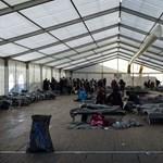 Négyezer éves sumér műkincseket hagytak hátra a menekültek Szlovéniában