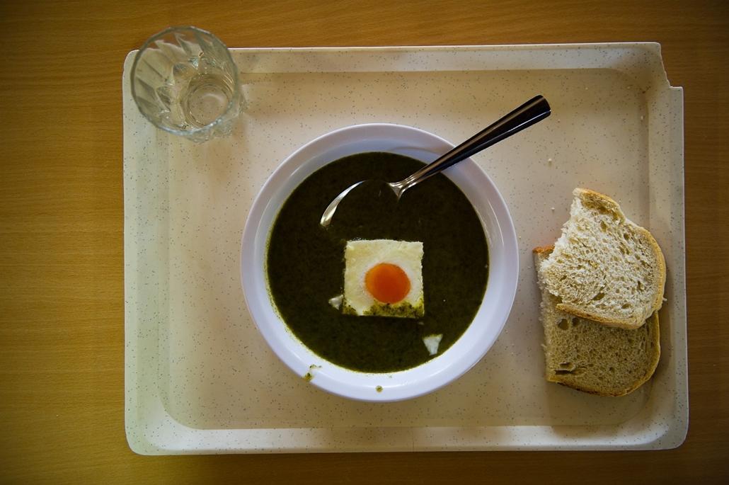 20120622menza általános iskolai étkeztetés gyermekétkeztetés eduline menza