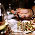 Három hely, ahol diákként olcsóbban ebédelhettek