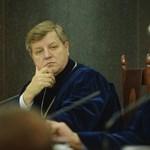 Milyen váratlan hatása van az új különadó-törvénynek?