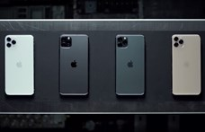 A legújabb iPhone-ra vágyik? Itt van, hány napot kell érte dolgoznia