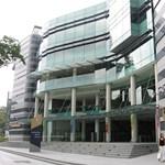 Támadják a Szingapúrban terjeszkedő Yale-t