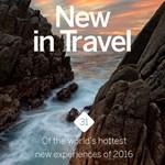 Lonely Planet: Budapesten van a világ egyik legérdekesebb újdonsága