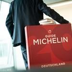 A koronavírus miatt lefújták a németországi Michelin-gálát