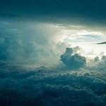 Szeles, felhős időt hoz a kedd