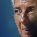 Az IMF-nél is megerősítették, hogy Budapestre jönnek