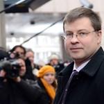 Pénzzel tömné a kkv-kat az új uniós biztosjelölt