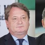 Origo: Jobbikosok ügyében vizsgálódik az EU csalás elleni hivatala