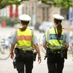 Tíz Iszlám Állam-terrorista tervezett merényletet Düsseldorfban