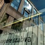 Magyar elemzők: valószínűbb a 3 százalék körüli hiány