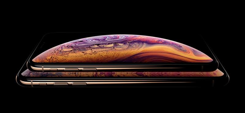 Mennyibe kerülnek az új iPhone-ok? Mutatjuk a magyar árakat, nem fognak tetszeni