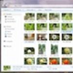 RAW képfájlok megnyitása Windowson, egyszerűen