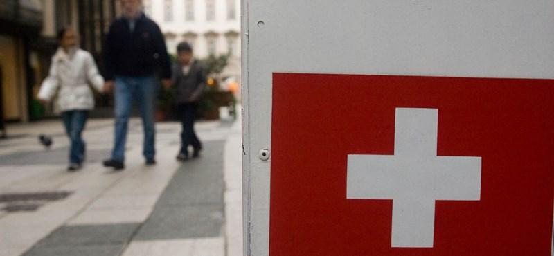 Negyedmillió magyar kerülhet az utcára