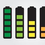 Ez nagyot szólhat: megcsinálták az eszközt, amellyel vissza tudják hozni 95%-ra a régi akkumulátorok kapacitását