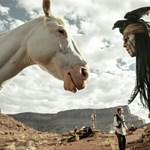 Nagyon rázós film: szinte csak orvosi engedéllyel