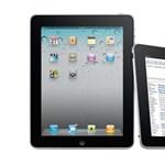 Jön az iPad 3 jövő év elején és az iPhone 5 nyáron?